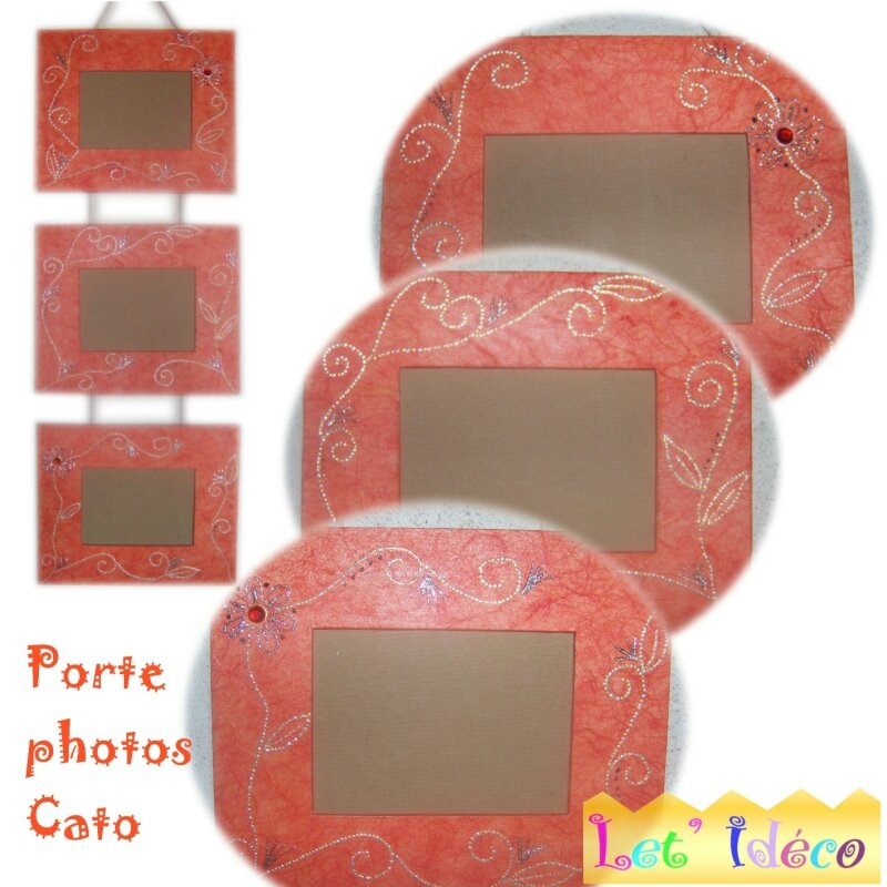 Red-porte photos Cato01