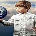 Comment refaire le monde ?
