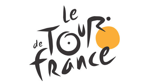 Tour de France 2018 . 150e édition