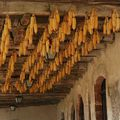 Pérouges maïs_3598