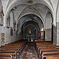 La Chapelle St Mesmin - Eglise St Mesmin-10
