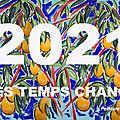 Ici les temps changent - Sylvain Leheu - Illustrations - Musique - Poésie