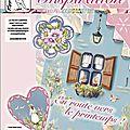 <b>kippers</b> <b>créatif</b> - présentation du catalogue inspiration n°2 de février
