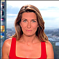 anneclairecoudray04.2014_08_02_le20HTF1