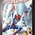 The Amazing Spider-Man, Worldwide : Before Dead no More - Slott, Gage, <b>Camuncoli</b>, Silva, Garron