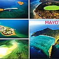 Before coming to <b>Mayotte</b>...