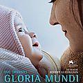 Gloria Mun