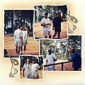 ALBUM MOF (43) [1600x1200]