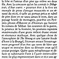 Amapola - Le blog d'Olivier Sebban