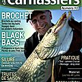 Passion carnassiers magazine n°10