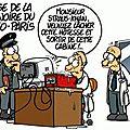 babouse-20621-300x206