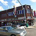 Memphis downtown (19).JPG