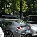 2012-Annecy Imperial-FF Berlinetta-187798-01