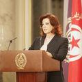 <b>TUNISIE</b>: hypocrisie des médias et des politiques