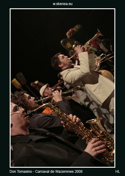 DonTomasino-Carnaval2Wazemmes2008-09