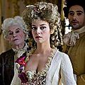 <b>Manon</b> Lescaut de Gabriel Aghion