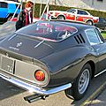 2008-Quintal historic-275 GTB 4-09255-Sage-10