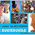 musée-galerie > à La Bourboule (63)