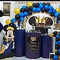 06 63 64 64 21 Dj a Mohammedia _animation anniversaires mohammedia