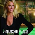Melrose Place [1x 10]