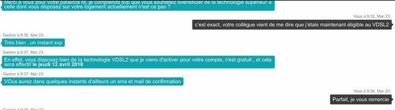 Chat_VDSL2