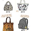 tag - all of my bags