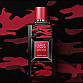 Habit Rouge <b>Dress</b> <b>Code</b> - Eau de Parfum - Guerlain