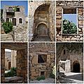 Open-Live-Writer/Spinalonga_E027/Spinalonga 2_thumb