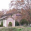 Vic-le-Fesq (Gard - 30) 2