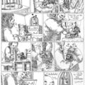 planches_py_01