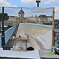 pont des arts Jace 12