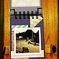 2013 01 mini album - mettet 1997 12