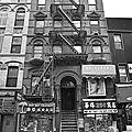 Chinatown NYC (6)