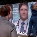 Nurse Jackie [2x 10]