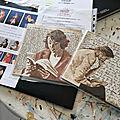 Sélection pour les <b>111</b> des Arts-Lyon