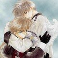 gundam wing124744468_small