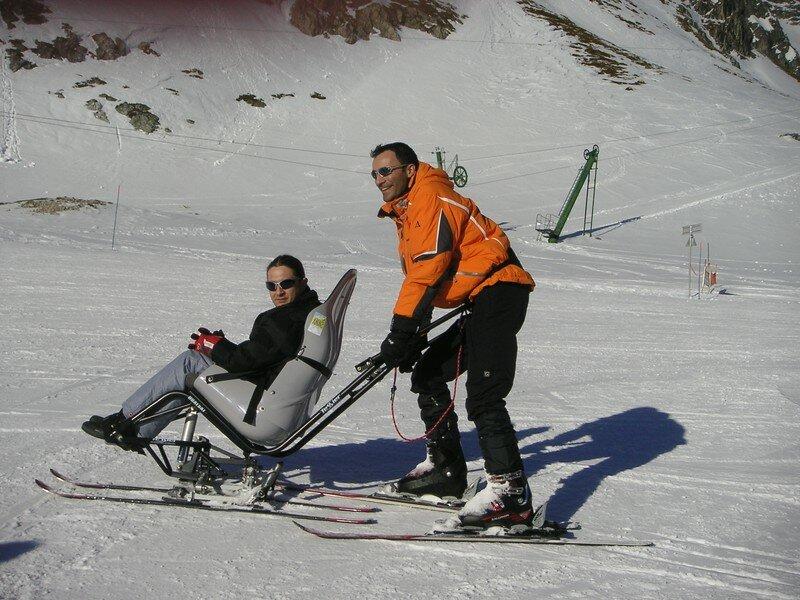 ski 2008 108