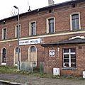 Sterlawki Wielkie (Pologne)