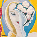 Derek And The Dominos -