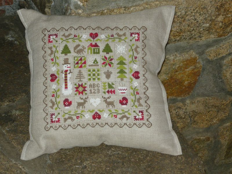 patch hiver (2)