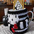 mugsweater breton