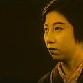 Eternal heart (fue no shiratama) (1929) de hiroshi shimizu