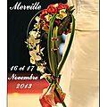 Salon festi' mariage 10 edition