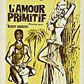 jayne-1964-film-primitive_love-aff-1