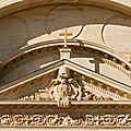 Orléans - Cathédrale Ste Croix-09