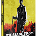 Concours message from the king : 3 blu ray à gagner de l'excellent revenge movie de fabrice du welz!