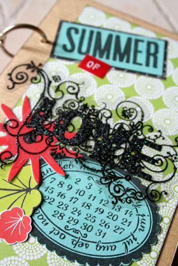 mini album summer of love 002
