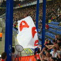 AFC à Sochaux