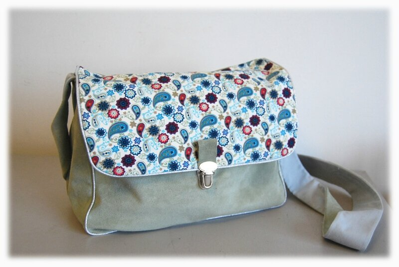 sac cartable 01