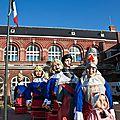 Z-9889 Carnaval à Malo 9 mars 2014